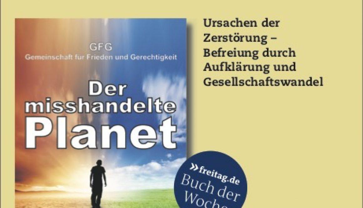 gfg-beitragsbild-buch-der-woche
