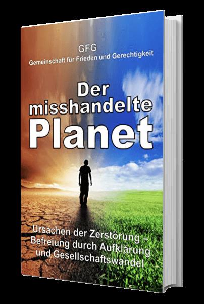 gfg-cover-der-misshandelte-planet