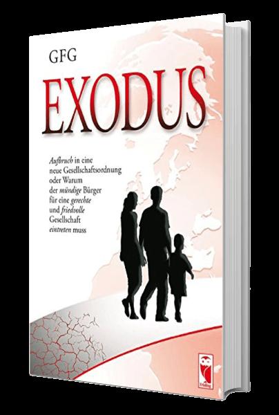 gfg-cover-exodus