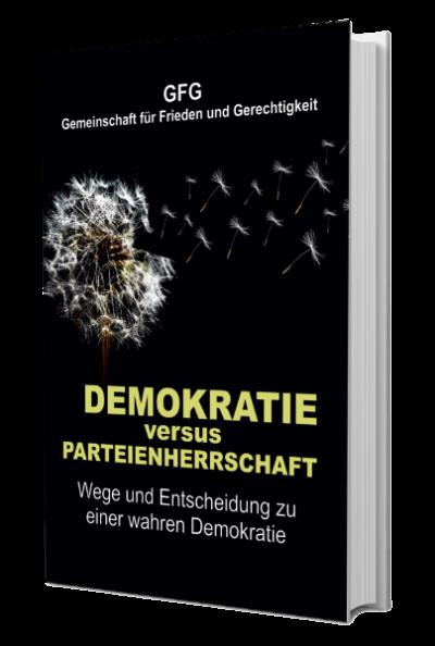 gfg-vision-cover-demokratie-versus-parteienherrschaft